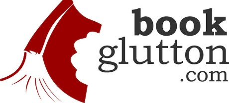 BookGlutton Logo